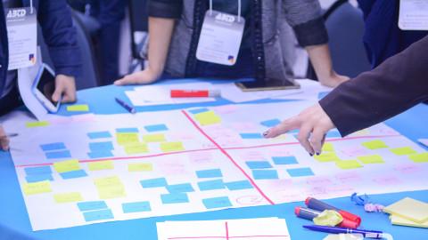 8 Oportunidades de acertar ao implementar gamificação nas organizações