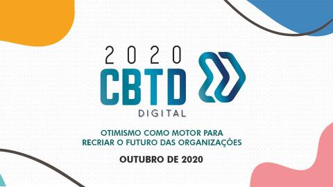 CBTD Digital 2020
