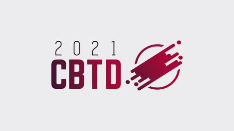 CBTD 2021