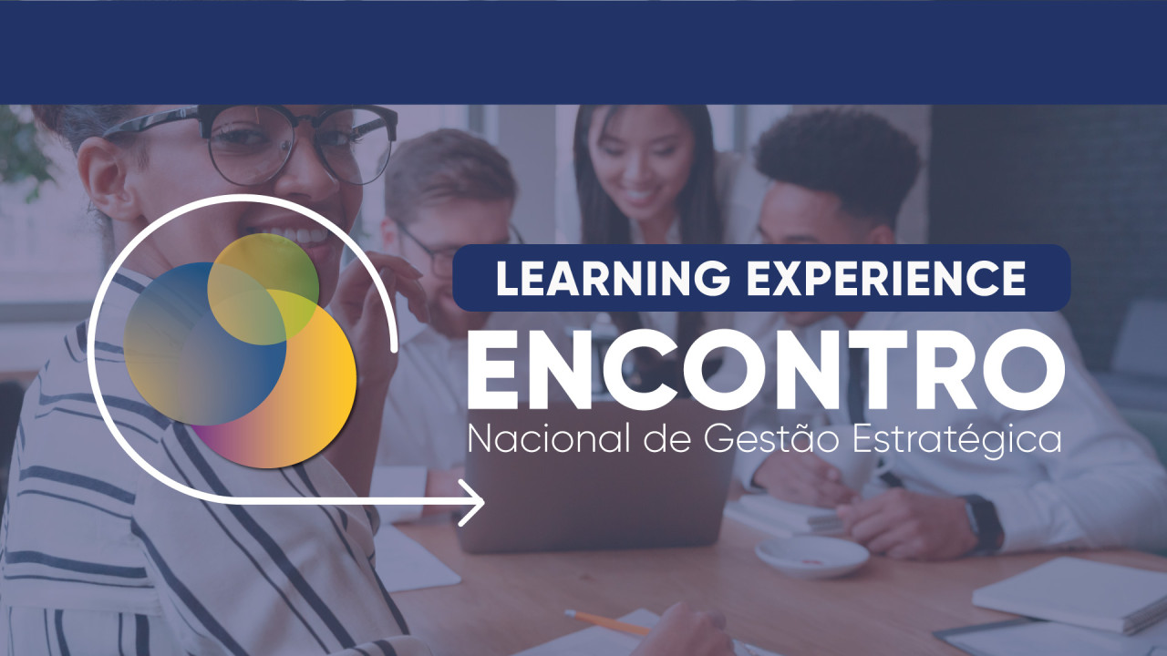 ENCONTRO LEARNING EXPERIENCE
