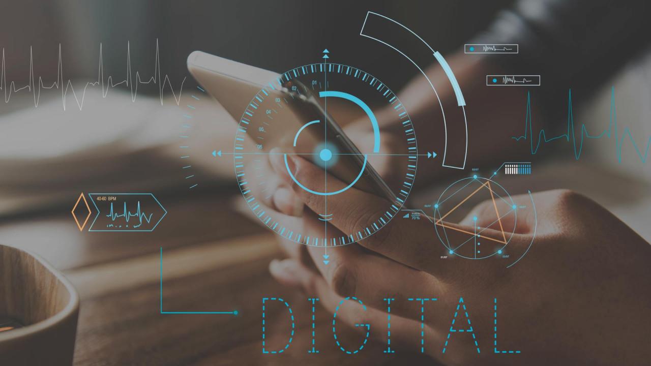 XPER Day – O RH Como Protagonista Na Transformação Digital
