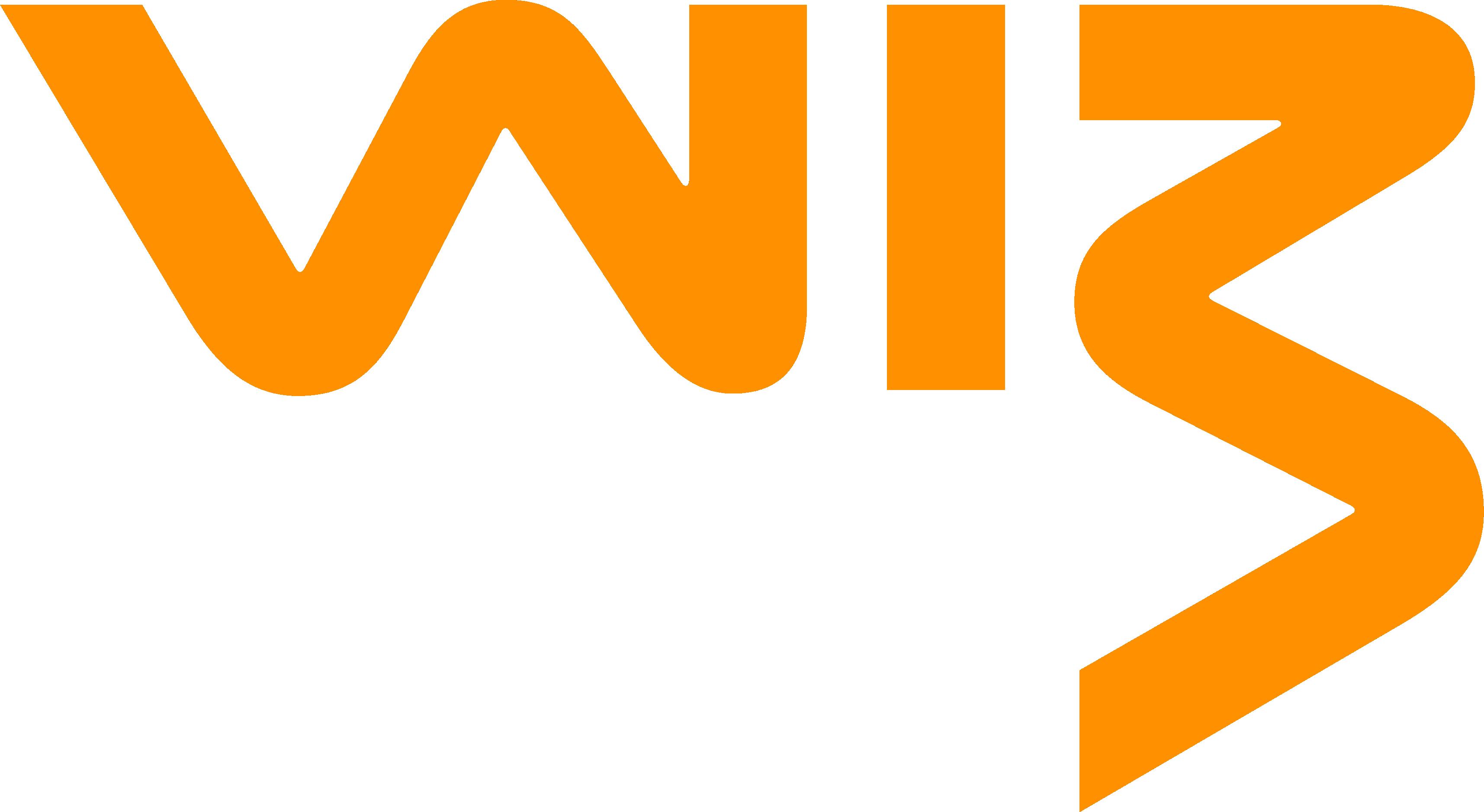 Logo Wiz