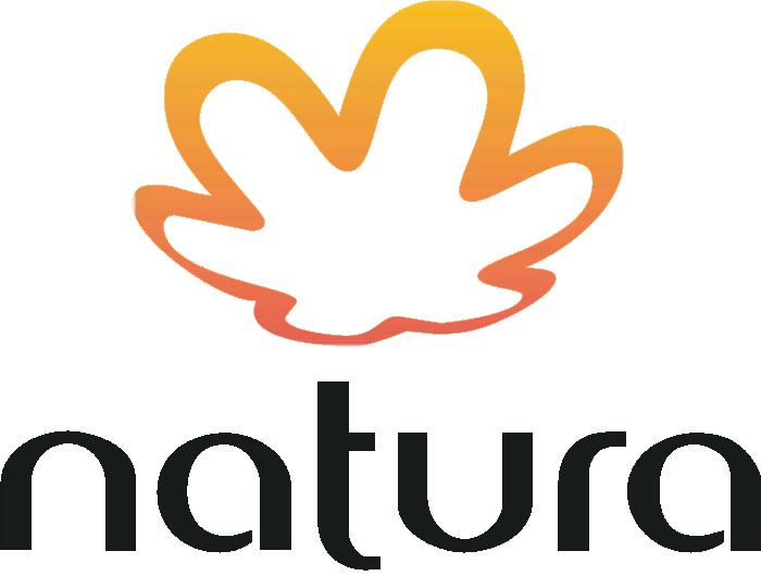 Logo Natura Cosméticos