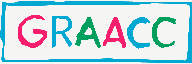 Logo Hospital GRAACC