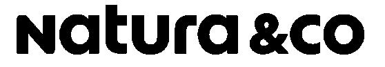 Logo Natura & Co