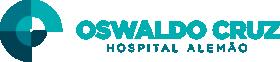 Logo HOSPITAL ALEMÃO OSWALDO CRUZ