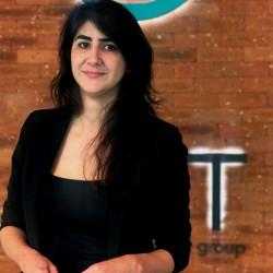 Ana Elisa Althoff Ghizzo Sagáz