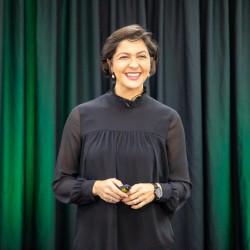 Luana Segato