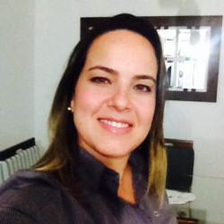 Ana Paula Feijó