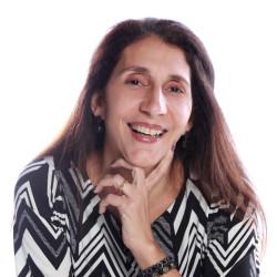 Simone Kabariti