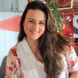 Renata Mastrangelli