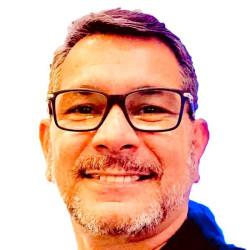 Alexandre Mota