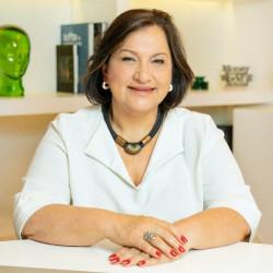 Maria Augusta Orofino