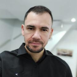 João Gurgel de Campos
