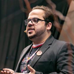 Bruno de Oliveira Gonçalves