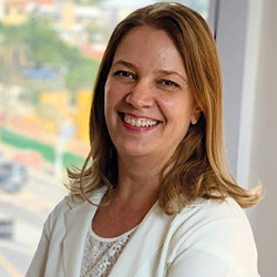 Selma Tavares Valério