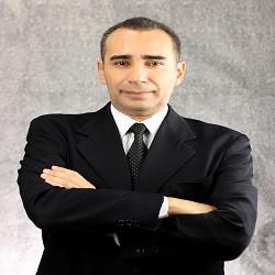 André Tadeu de Oliveira