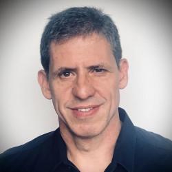 Guilherme Lovizzaro Rangel