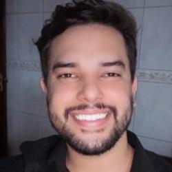 Lucas Camargo