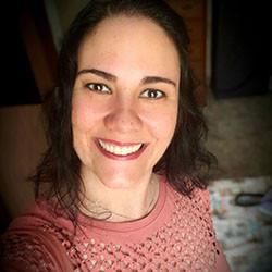 Juliana Trivellato