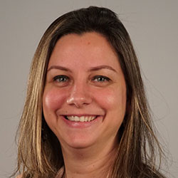 Rosana Rodrigues Camara