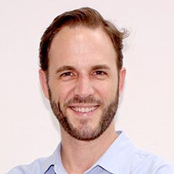 Javier Lenzner