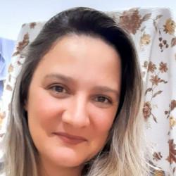Roberta Teixeira da Silva