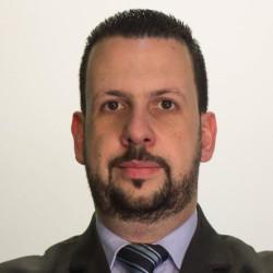 Ronaldo Henrique Cardonia da Silva