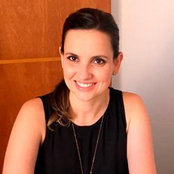 Yolanda Brandão