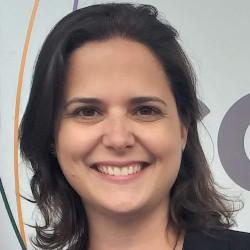 Mariana Gardini Dal Bello de Moraes