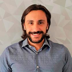 Lucas Fernandes Terapin
