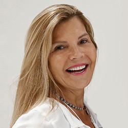 Fernanda Roitman