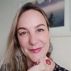 Mariana Peramezza Del Fiol
