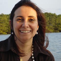 Ana Lucia Zanovello