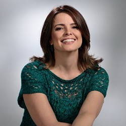 Carla Pereira Siebler Branco