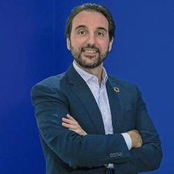 Carlo Pereira