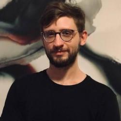 Andrej Slivnik