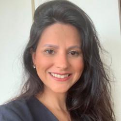Bianca Van Petten