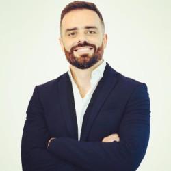 Bruno Gouvea
