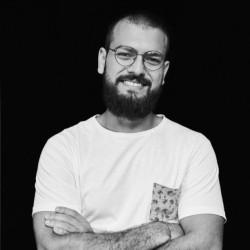 Guilherme da Silva Lopes