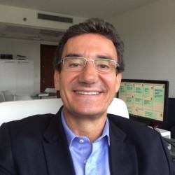 Silvone Alves Assis