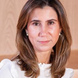 Giovanna Poladian