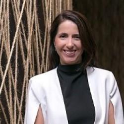 Beatriz Cara Nóbrega
