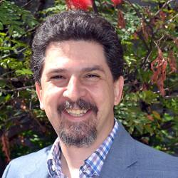André Isaias Zatz