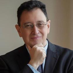 Antonio Claudio Queiroz Santiago
