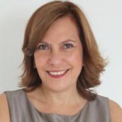 Claudia Piereck da Cunha