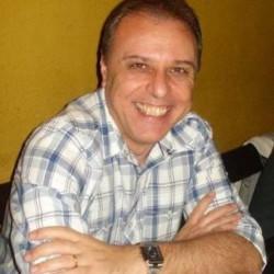 Luis Collaço