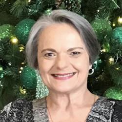 Eliane Ranieri
