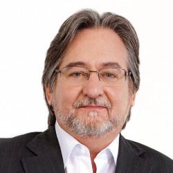 Flavio Padovan