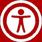 icone-acessibilidade-web-abtd